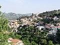View of Kyperounta 07.jpg