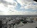 View of Takatsuki city 1.jpg
