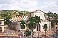 View of Trinidad (3).jpg