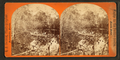 View of men in fishing boat, from Robert N. Dennis collection of stereoscopic views.png