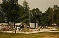 View of visitors at a pool by a motel. (19c8743353f748a986a959deef71df32).jpg