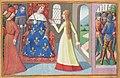 Vigiles du roi Charles VII 02.jpg