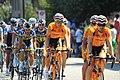 Vigo Vuelta Ciclista a España 2013 (9596392724).jpg