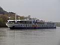 Viktoria (ship, 2004) 001.JPG
