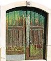Vila Viçosa, door (3006232966).jpg
