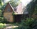 Villa, Repina ShiftN.jpg