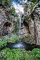 Villa Brignole Sale Duchessa di Galliera Cascata.jpg