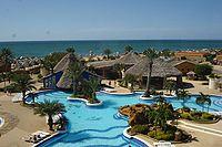 Villamarina Club Hotel Reviews