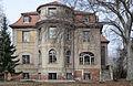 Villa HirschBauer.jpg
