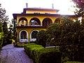 Villa La Collina (2012)-01a.jpg