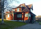 Villa Sundelin 2013a.jpg