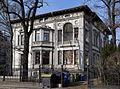 Villa Weber (Heinrich-Laber-Straße).jpg
