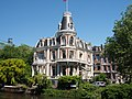 Villa Weteringschans Singelgracht foto 1.JPG