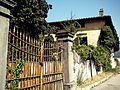 Villa abbandonata 1.jpg
