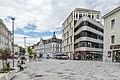 Villach Hanns Gasser Platz Ost-Ansicht 26062018 3670.jpg