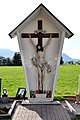 Villach Sankt Ulrich Friedhofskreuz 08042011 44.jpg