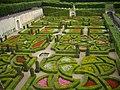 Villandry - château, jardin d'ornement (04).jpg