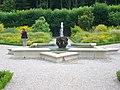 Villandry - château, jardin du soleil (12).jpg