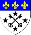 Ville de Lisieux.png