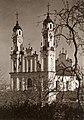 Vilnia, Subač, Misijanerski. Вільня, Субач, Місіянэрскі (J. Bułhak, 1917).jpg