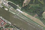 Vilshofen Airfield Aerial.jpg