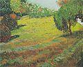 Vincent von Gogh - Garten mit Trauerweide.jpg