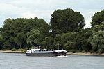 Vinkel (ship, 1965) 002.JPG