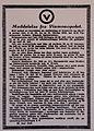 Vinmonopolet decree 1942 Oslo IMG 9454.JPG