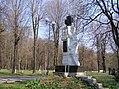 Vinnytsia Monument Sich Riflemen 2.jpg