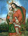 Virgen de Latacunga Quito EthnM Berlin.jpg