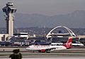 Virgin America - N641VA (8352364692).jpg