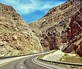 Virgin River Canyon, UT 8-07 (16105190363).jpg