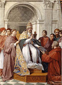 Virtù e due scene 06