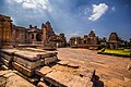 Virupaksha temple with victory pillar.jpg