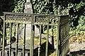 Viry-Châtillon ancien cimetière 552.jpg