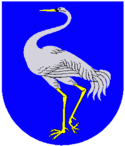 Visaginas coat of arms.png