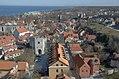 Visby - KMB - 16001000006955.jpg