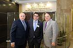 Visit Hadassah Hospital (30005445401).jpg