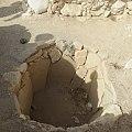 Visit Tel Arad 33.jpg
