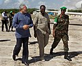 Visit by former President Jerry Rawlings AU Special Higher Representative to Somalia (6243629726).jpg
