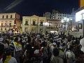 Visita De Benedicto XVI A Guanajuato - 5.jpg