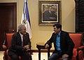Visita de cantautor salvadoreño Álvaro Torres 002.jpg