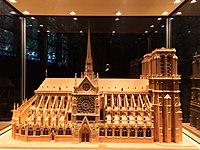 Visite Notre Dame septembre 2015 21.jpg