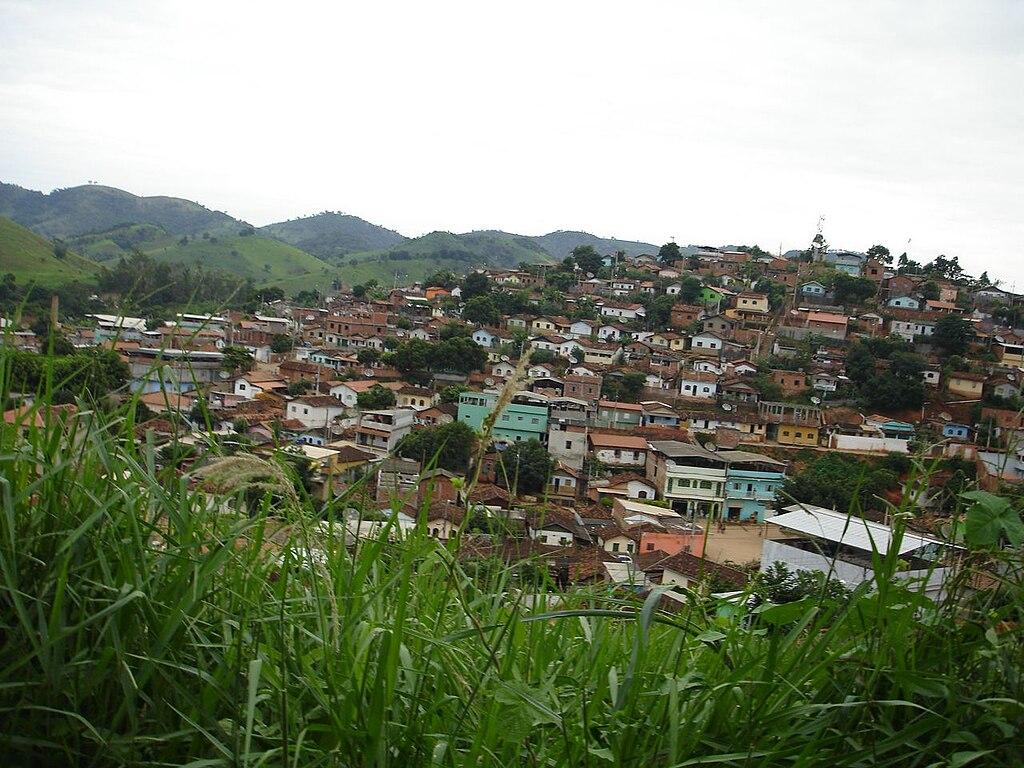São João do Oriente Minas Gerais fonte: upload.wikimedia.org