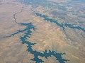 Vista aérea La Serena y Orellana.jpg