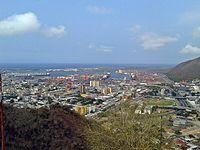 Vista a Puerto Cabello.jpg