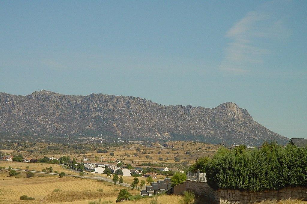 Vista de La Cabrera.jpg