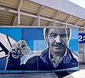 Vitoria - Estadio de Mendizorroza 6.jpg