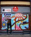 Vitoria - Graffiti & Murals 0383.JPG