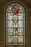 Vitrail - cathédrale Saint-Louis de La Rochelle - 20150811 14h47 (11094).jpg
